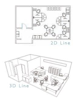 Design JK Office Furniture