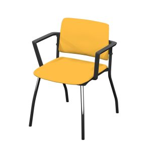 Brandon Office Chair