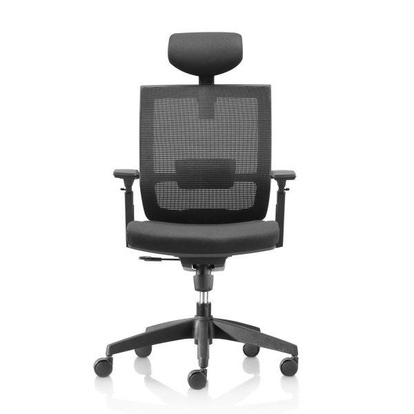 Drayton Chair
