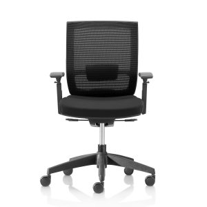Drayton Office Chair