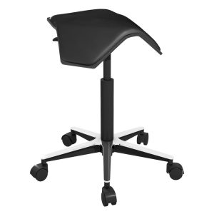 ILOA ONE OFFICE STOOL