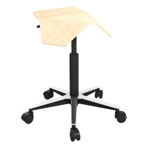 ILOA OFFICE STOOL