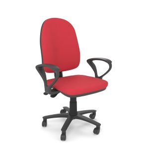 LENWADE OFFICE CHAIR