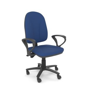 PASTON OFFICE CHAIR