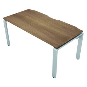 AURABENCH RECTANGULAR OFFICE DESK