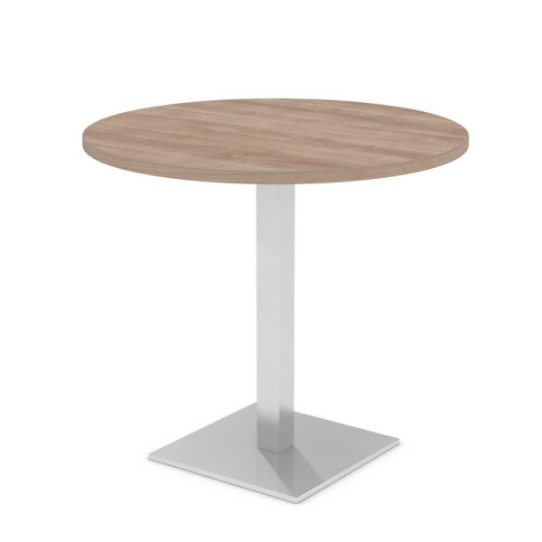 ELECT ROUND MEETING TABLE