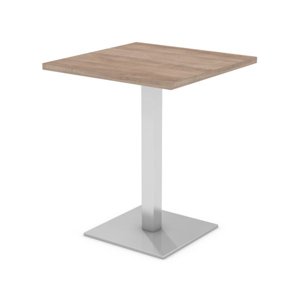 ELECT SQUARE MEETING TABLE