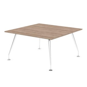 SPIRE SQUARE OFFICE TABLE