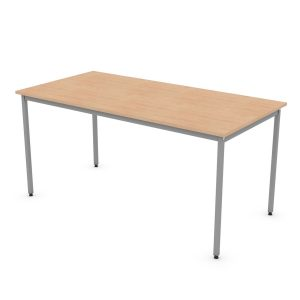 OFFICE TABLE RECTANGULAR