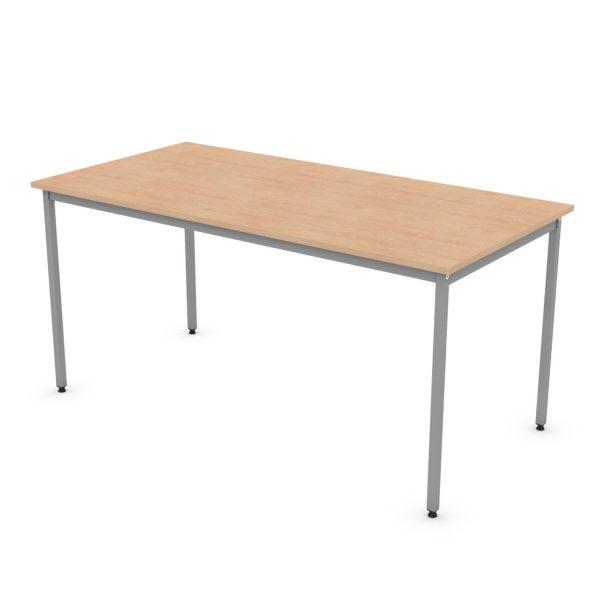 OFFICE TABLE RECTANGULAR