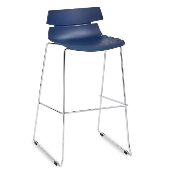 ASHBY OFFICE CHAIR