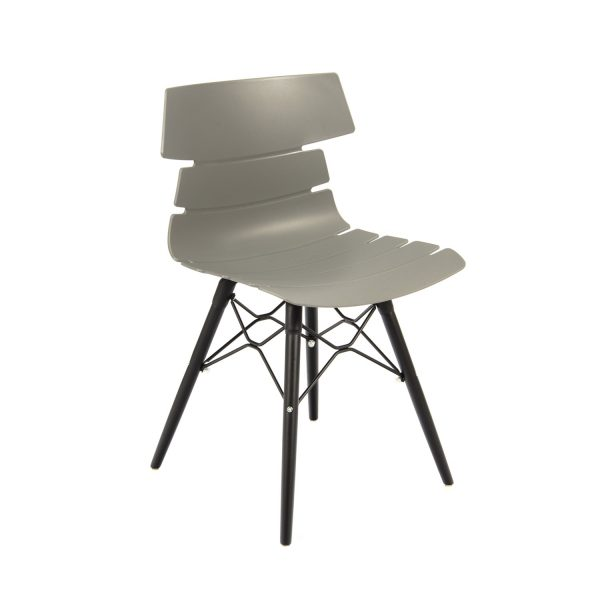 ASHBY OFFICE CHAIR - L FRAME