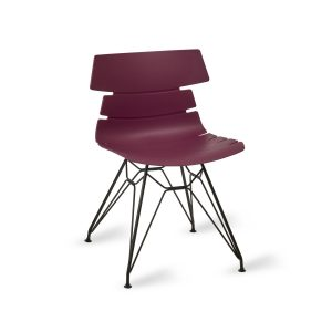 ASHBY OFFICE CHAIR - M FRAME