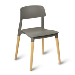 CARBROOKE OFFICE CHAIR