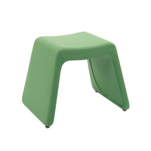 HEYDON HIGH STOOL
