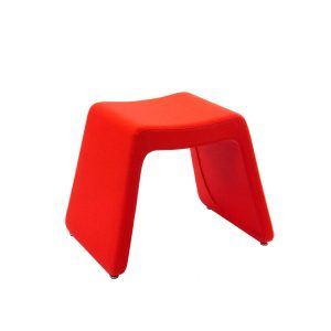 HEYDON LOW STOOL