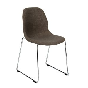 LINGWOOD OFFICE CHAIR