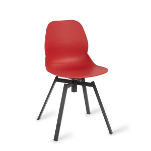 LINGWOOD OFFICE CHAIR - FRAME L