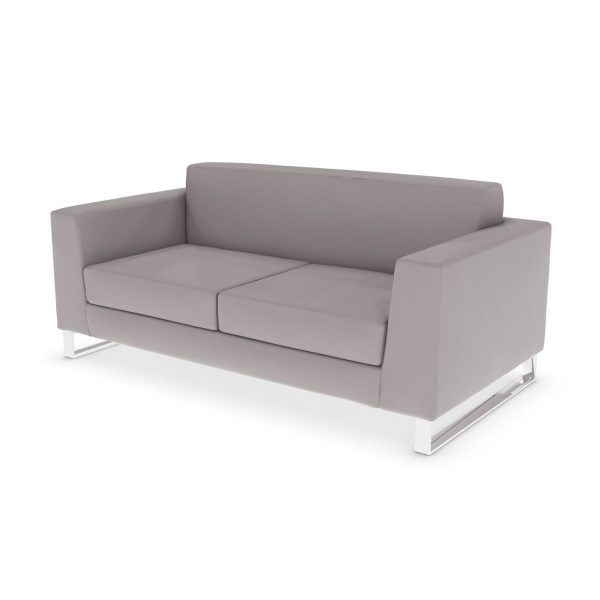 SOFT SEATING AZUR SOFA