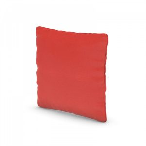 SMALL SQUARE CUSHION